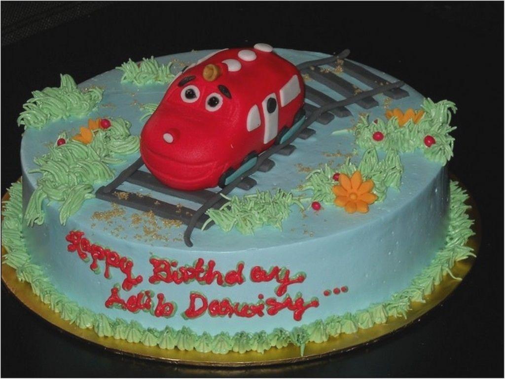 Sams Club Birthday Cake Sams Club Trolls Birthday Cakes Freshbirthdaycakesga