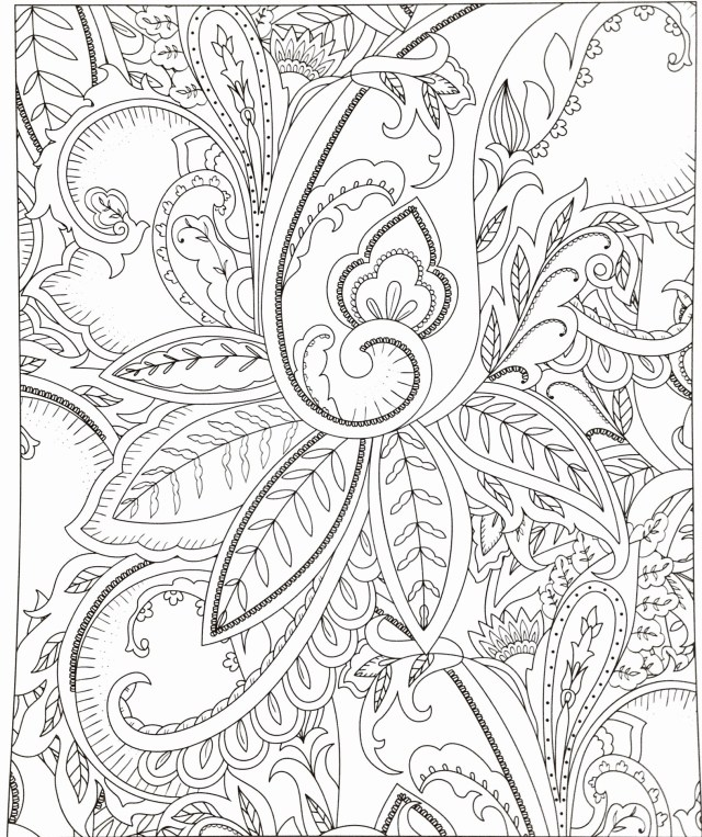 Spring Flowers Coloring Pages Spring Flower Coloring Flowers Beautiful Spring Coloring Sheets