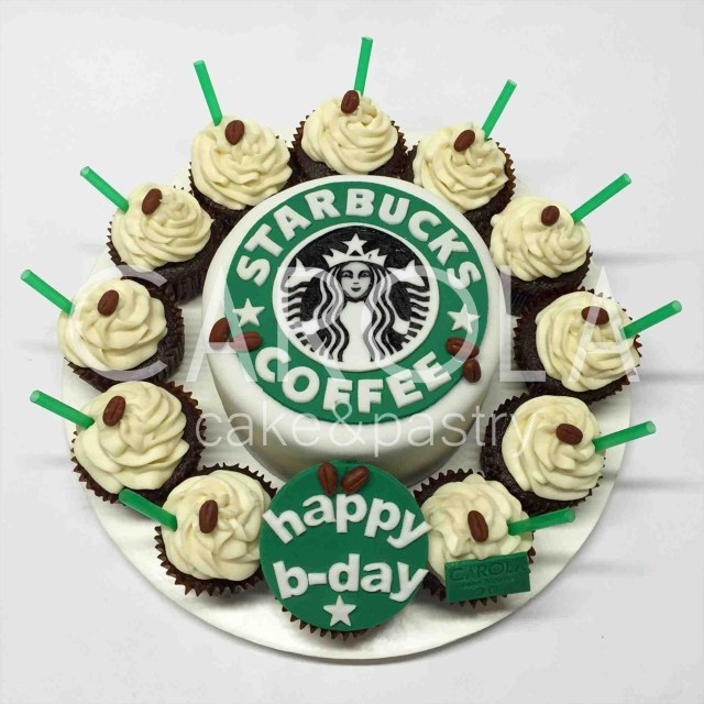 Starbucks Birthday Cake Download Starbucks Birthday Cake Abc Birthday Cakes