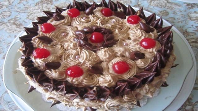 Strawberry Birthday Cakes Chocolate Covered Strawberry Birthday Cakes Youtube
