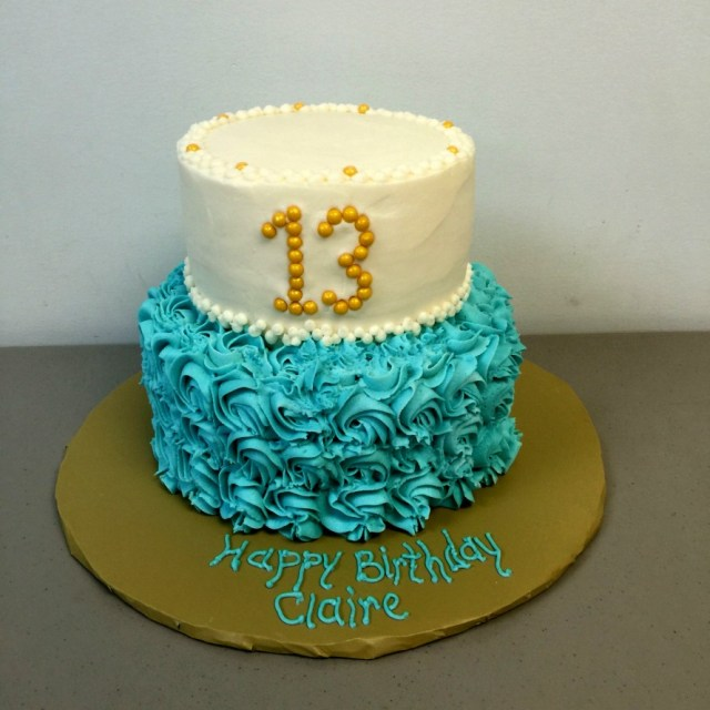 Teen Birthday Cake 2019 Teen Birthday Cake Ideas New Of Easybirthdaycake