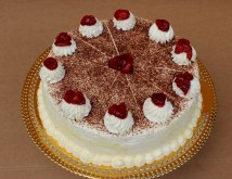Tres Leches Birthday Cake Download Tres Leches Birthday Cake Abc Birthday Cakes