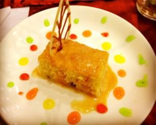Tres Leches Birthday Cake Tres Leches Cake Wikipedia