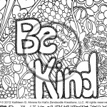 Trippy Coloring Pages Psychedelic Coloring Pages Psychedelic Coloring Pages To Download