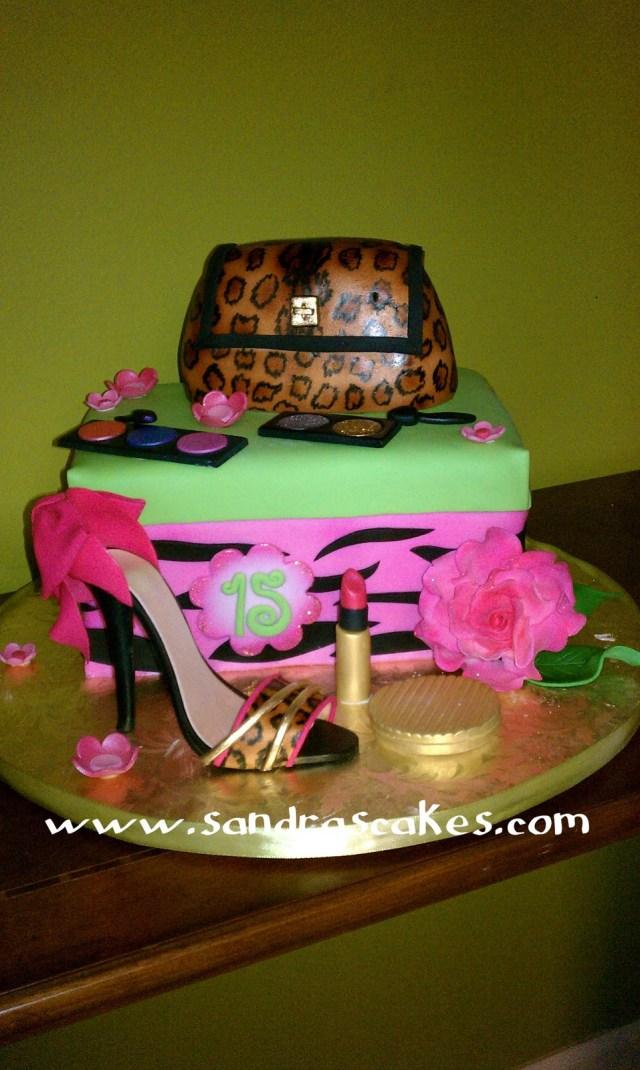 Unique Birthday Cakes Unique Birthday Cakes