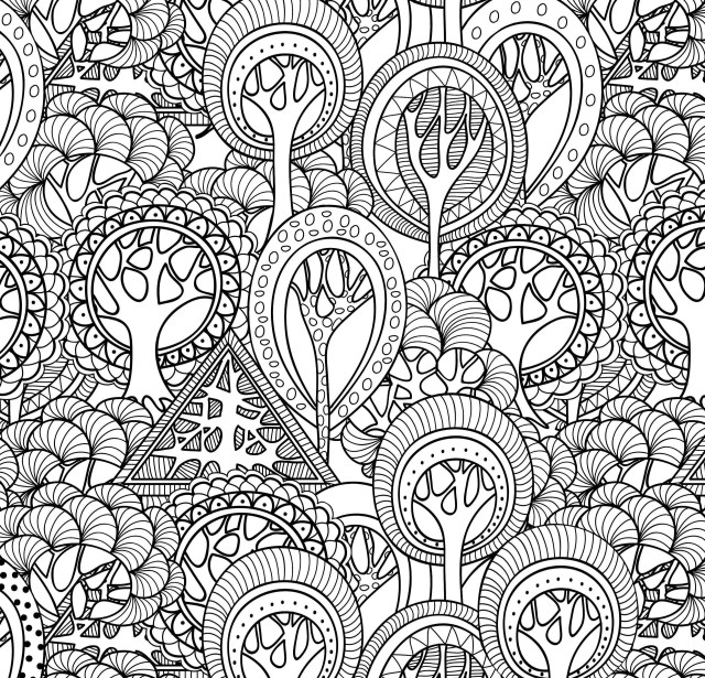 Valentine Coloring Pages To Print Be My Valentine Coloring Pages New Coloring Pages Printables For