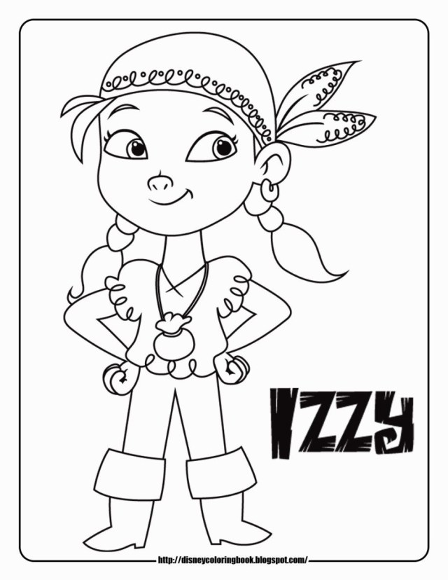 Vampirina Coloring Pages Disney Junior Vampirina Coloring Pages Dvd Giveaway Party With To