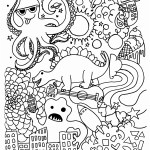 Wolf Coloring Pages For Adults Free Printable Wolf Coloring Pages For Adults For Boys Wolf Coloring
