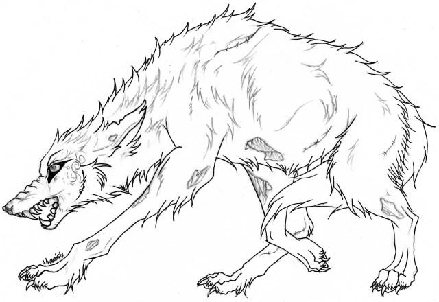 Wolf Coloring Pages For Adults Free Wolf Coloring Pages For Adults At Getdrawings Free For