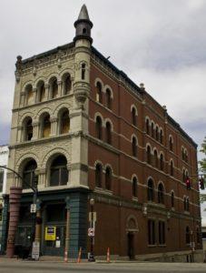 fort_nelson_building_louisville_kentucky