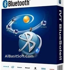 IVT BlueSoleil 10.0.497.0 Full Version With Crack Free Download(AlBasitSoft.Com)