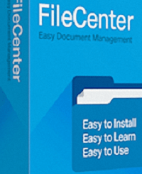 FileCenter Professional Plus 10.2.0.33 With Serial Key Free Download(AlBAsitSoft.Com)