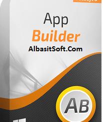App Builder 2019.39 With Crack Free Download(AlBasitSoft.Com)