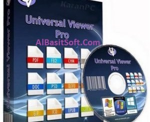 Universal Viewer Pro Business 6.7.1.0 With Crack Free Download(AlBasitSoft.Com)