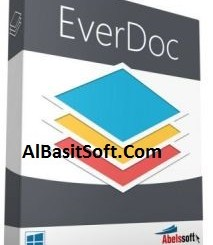 Abelssoft EverDoc 2019 3.60 With Crack Free Download(AlBasitSoft.Com)