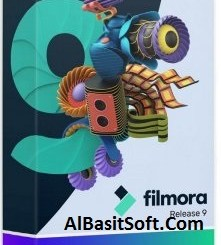 Wondershare Filmora 9.2.0.35 (x64) With Crack Free Download(AlBasitSoft.Com)