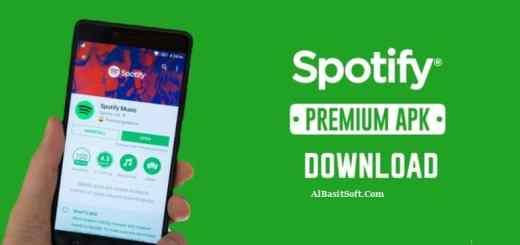 Spotify Premium APK October 2019 Download [Latest Version v8.5.25.894](AlBasitSoft.Com)