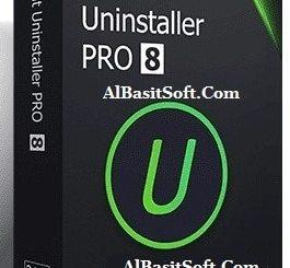 iobit uninstaller pro keyCrack(AlBasitSoft.Com)