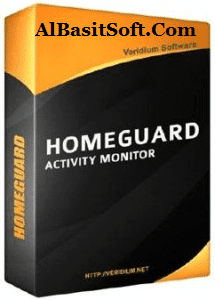 HomeGuard Professional 8.8.1 With Crack Free Download(AlBAsitSoft.Com)