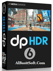 MediaChance Dynamic Photo HDR 6.1 With Serial Key! [Latest](AlBAsitSoft.Com)