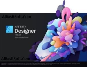 Serif Affinity Designer 1.8.0.514 (x64) Beta With Crack Free Download(AlBasitSoft.Com)
