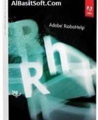 Adobe RoboHelp 2019.0.10 (x64) With Crack Free Download(AlBasitSoft.Com)