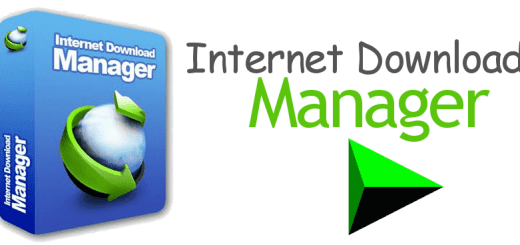 Internet Download Manager 6.38 Build 12 With Crack Free Download(albasitsoft.com)