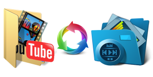 4K YouTube to MP3 Crack 4.1.4.4350 With Key Free Download