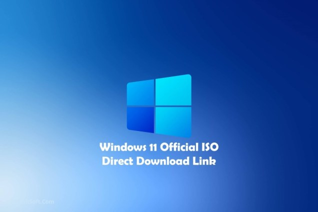 Windows 11 ISO Download (x64) All Editions (Activated)