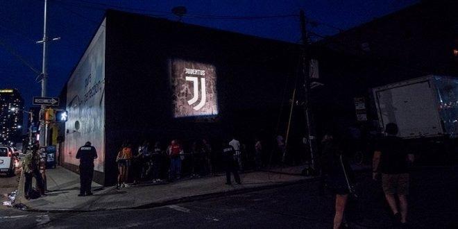 SKANDAL I MADH: Lojtarët e Juventusit pas disfatës me Atleticon kanë bërë party me 60 femra