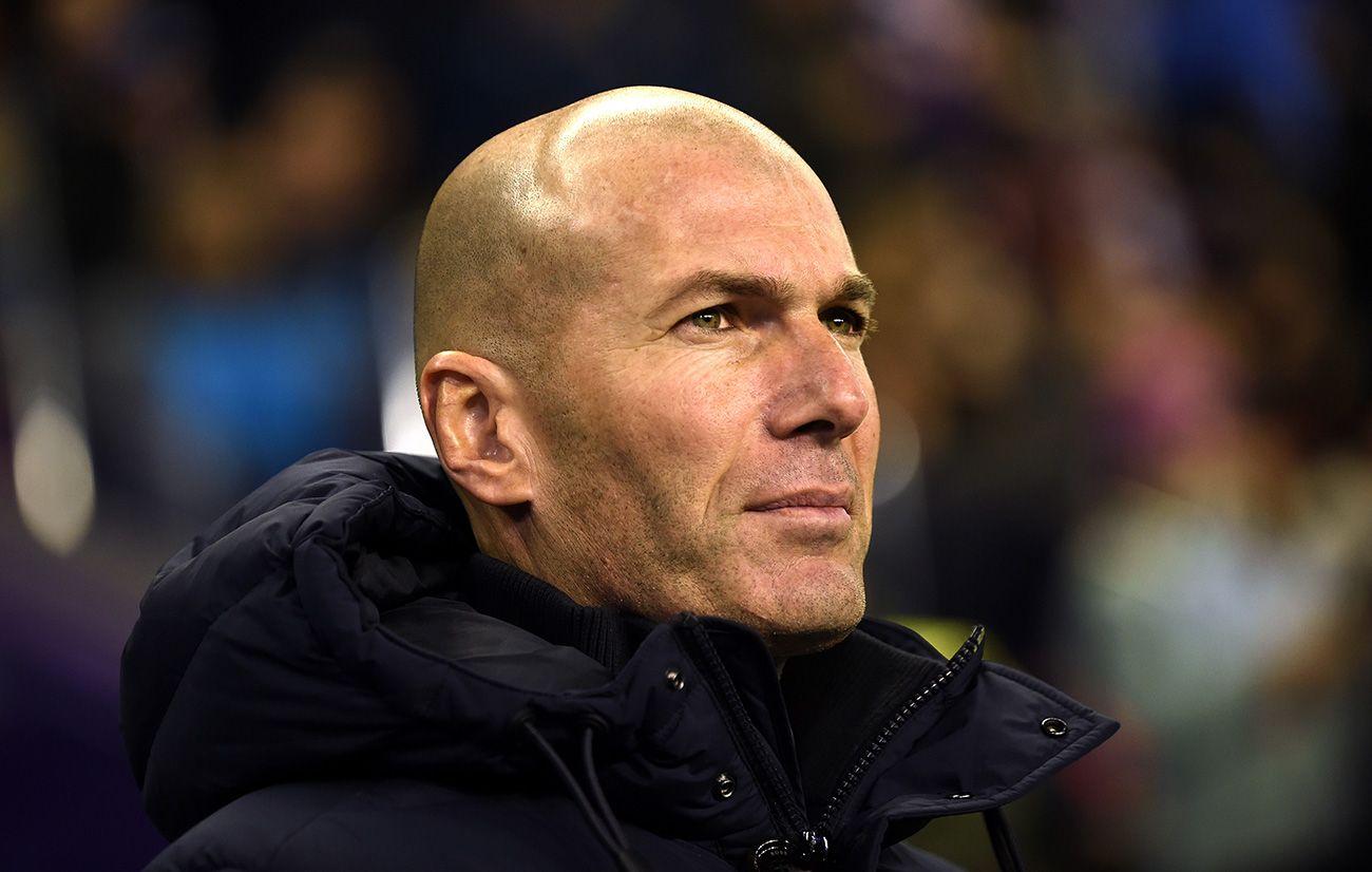 Real Madrid bën të ditur sulmuesin që do ketë prioritet