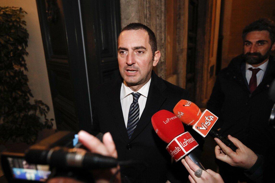 ministri-italin-i-sportit-jep-lajmin-e-mire-ja-kur-mund-te-rikthehet-serie-a