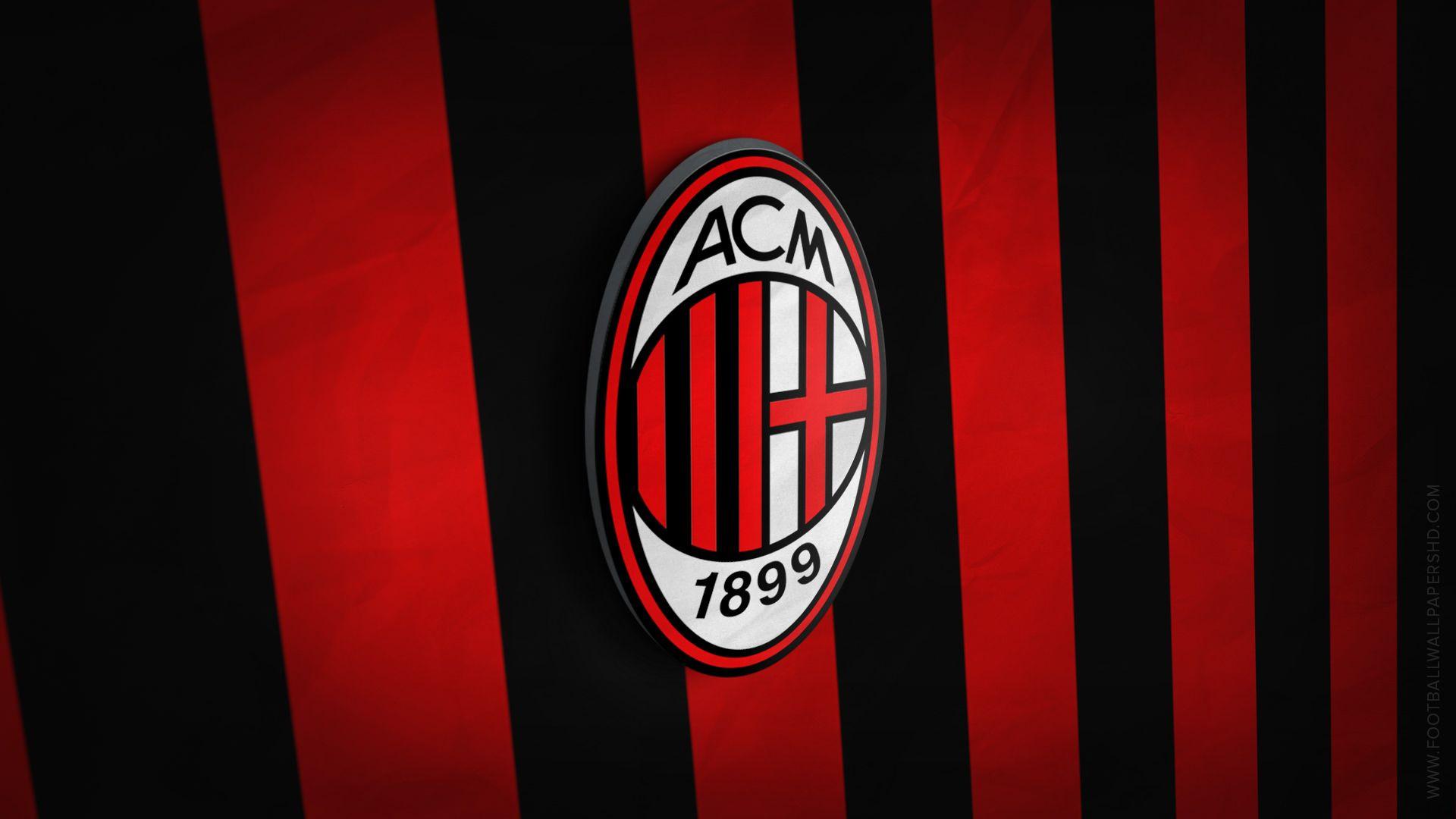 E fundit  Milan transferon mbrojtësin e talentuar të Premier League