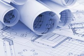 Slider_Construction-Planning-1024x407