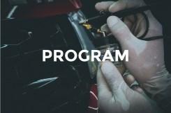 albatos program