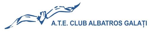 Club Albatros Galaţi