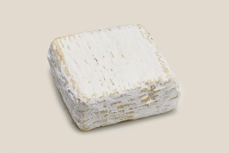 Crescenza stagionata cheese