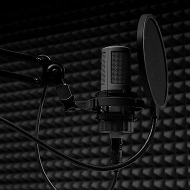 akustik-duzenleme