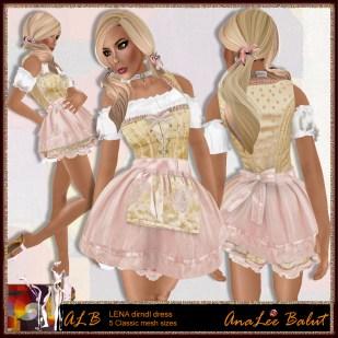 alb-lena-dirndl-dress-5-classic-mesh-sizes