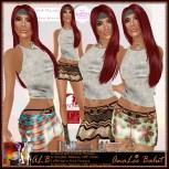 alb-stella-skirt-alb-luna-top-to-slink-maitreya-tmp-classic-belleza