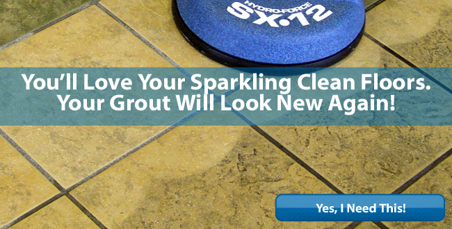 Carpet Cleaning Outer Banks