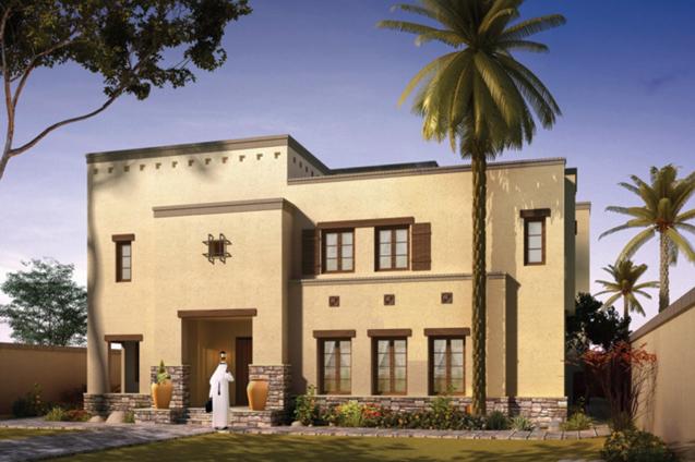 مشروع شمس الرياض مجلة البناء Albenaa Magazine