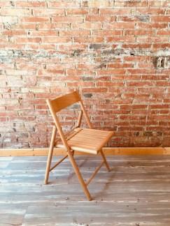 Cadira Tissora