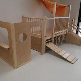 Projectes a mida_Escola Bressol Aurora_3