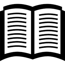 libros intercambio