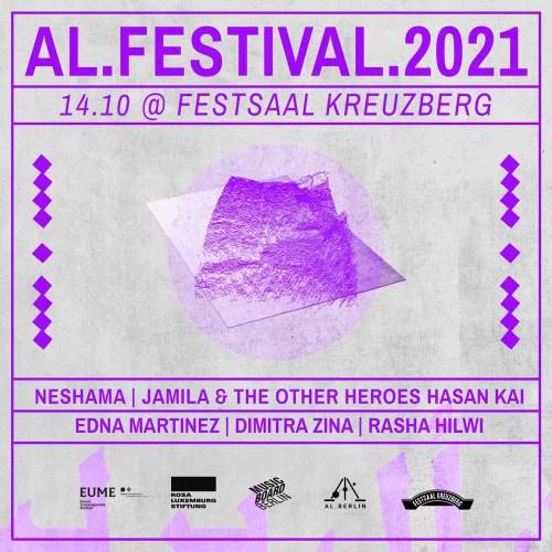 AL-Festival-October-14-10-Square-Image Design: Maria Kassab.