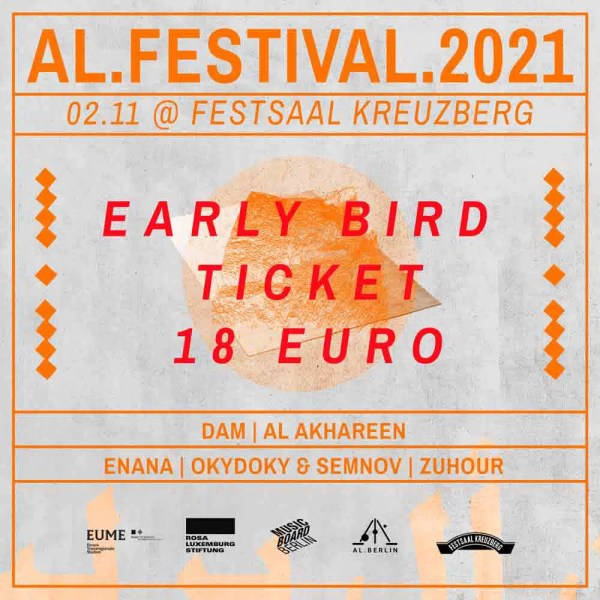 AL Festival November-Early-Bird-Ticket-02-11-copy-for-website