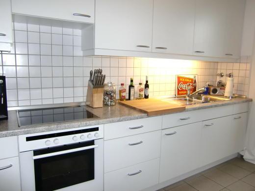 küche_520