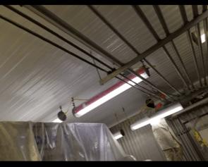 food plant ceiling2
