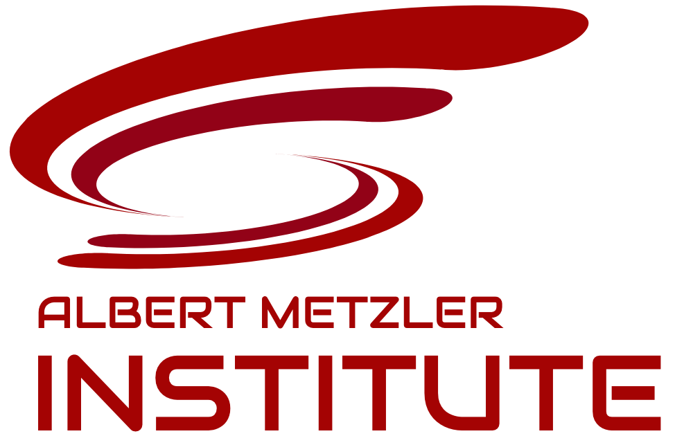 ALBERT METZLER | GERMANY